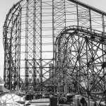 Big One - Pleasure Beach, Blackpool