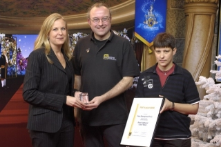 07_award_disney_8