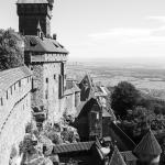 Haut-Kœnigsbourg
